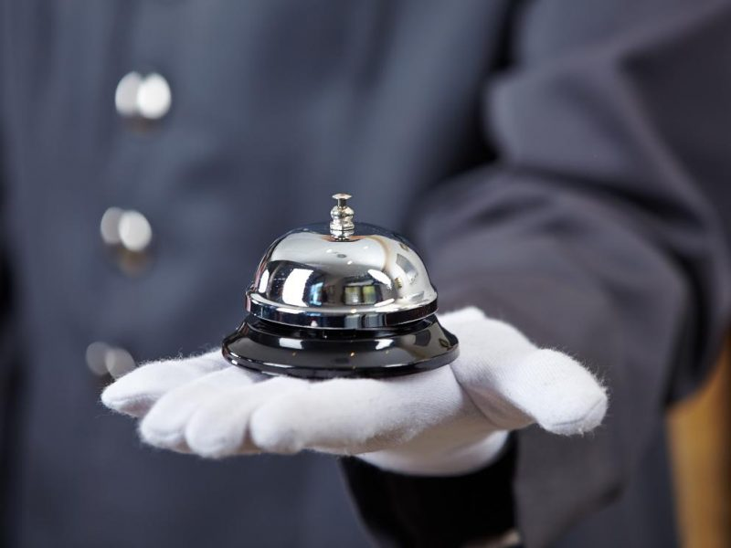 How-to-become-Successful-in-the-Hospitality-Industry